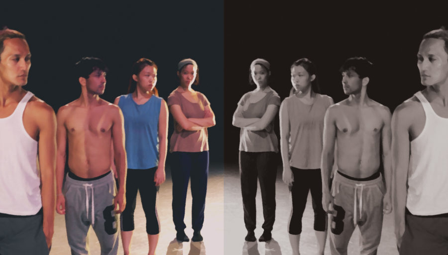 Maya_Dance_Theatre_CReations_2015