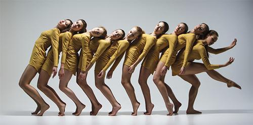 5L Dance Company