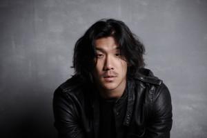 Kim Jae Duk