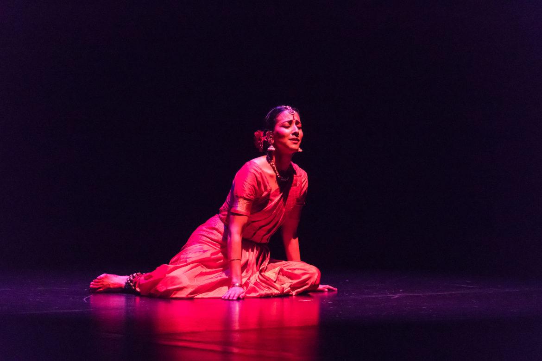 Mythili Prakash Sifas Festival Day 4 - 00088
