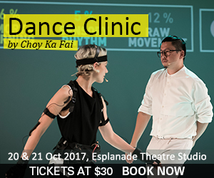 Dance_clinic_singapore