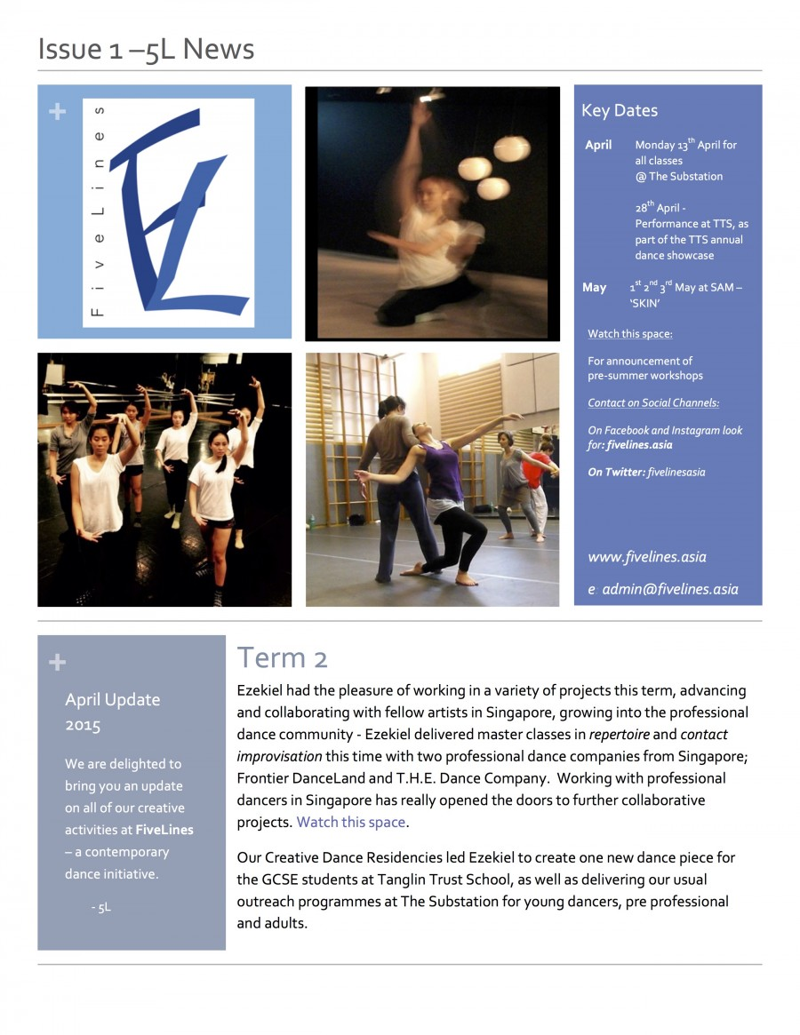 Newsletter_1_2015_EM_1