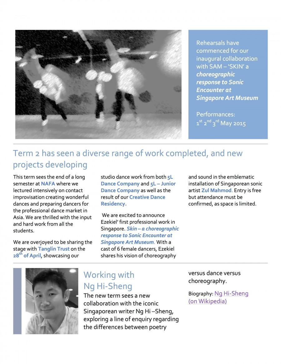 Newsletter_1_2015_EM_2