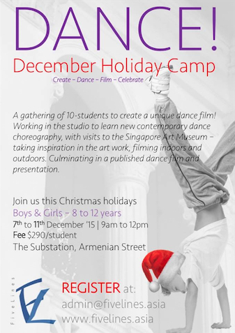christmas_holiday_camp_fivelines