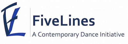 FiveLines