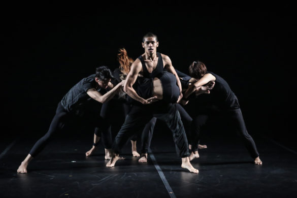 Borderline - By T.H.E Dance Company & Muscle Mouth_Photo by Bernie Ng (2)