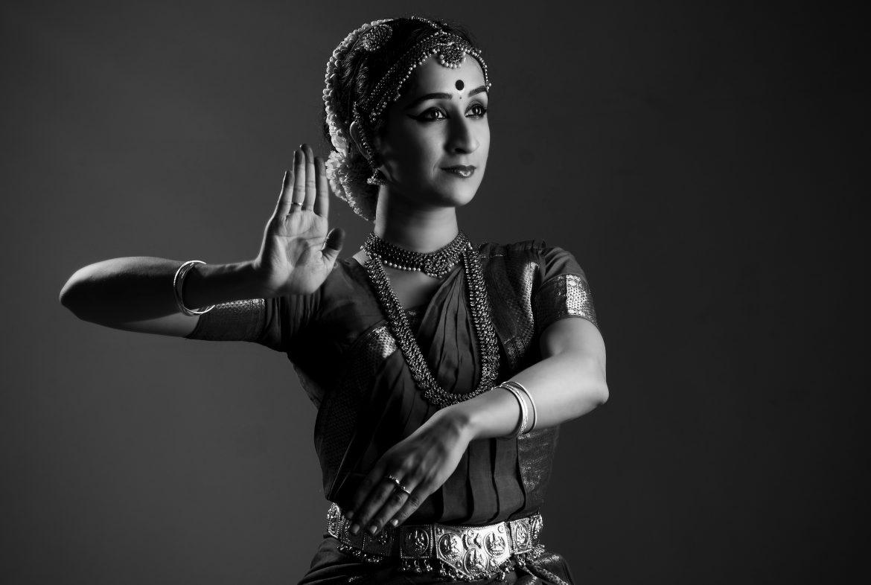 Amrita Lahiri