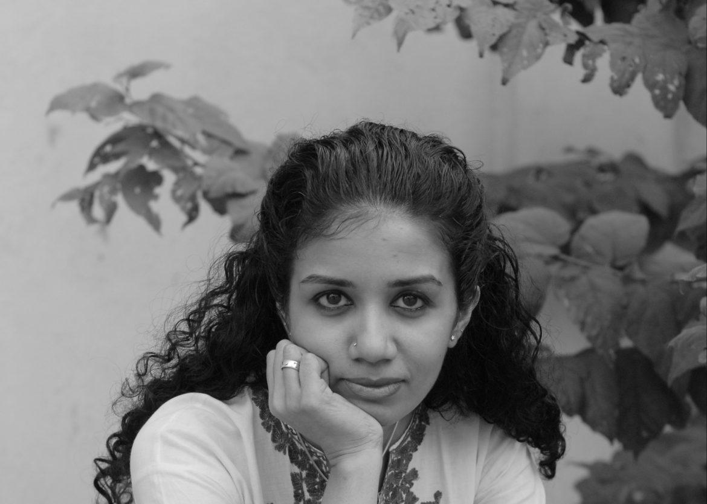 Preethi Athreya